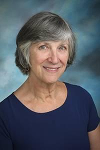 Julie Aylward