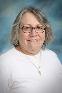Cynthia Zimnick