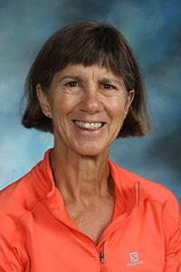 Donna Ewald