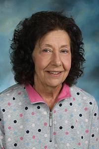 Kathy Lihl