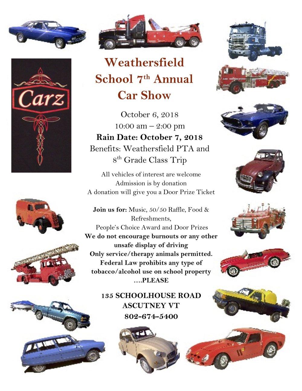 Car Show Flyer 2018.jpg