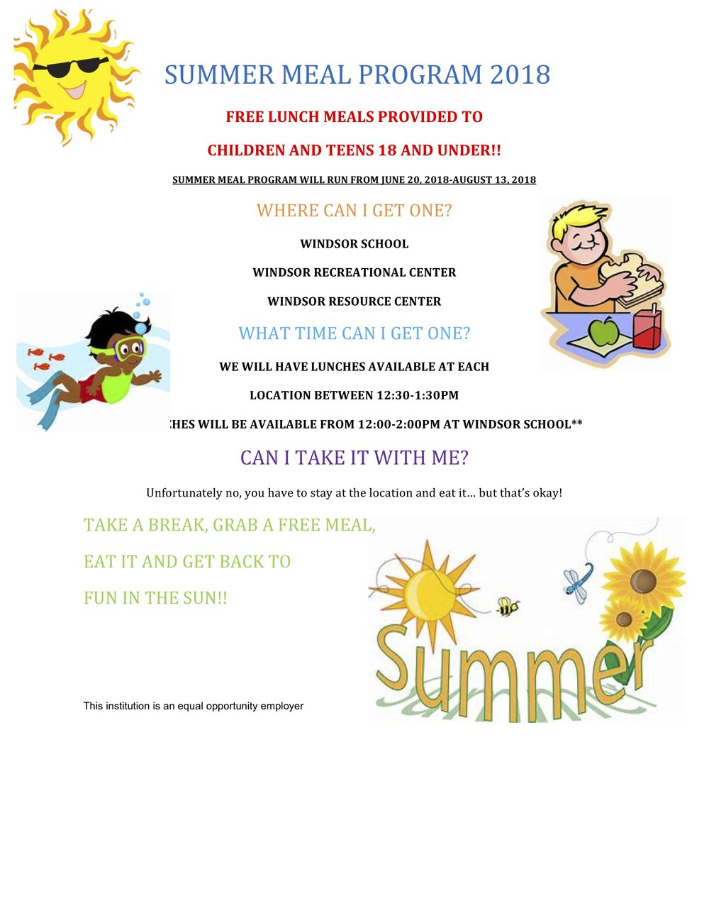 SUMMER MEAL PROGRAM 2018.jpg