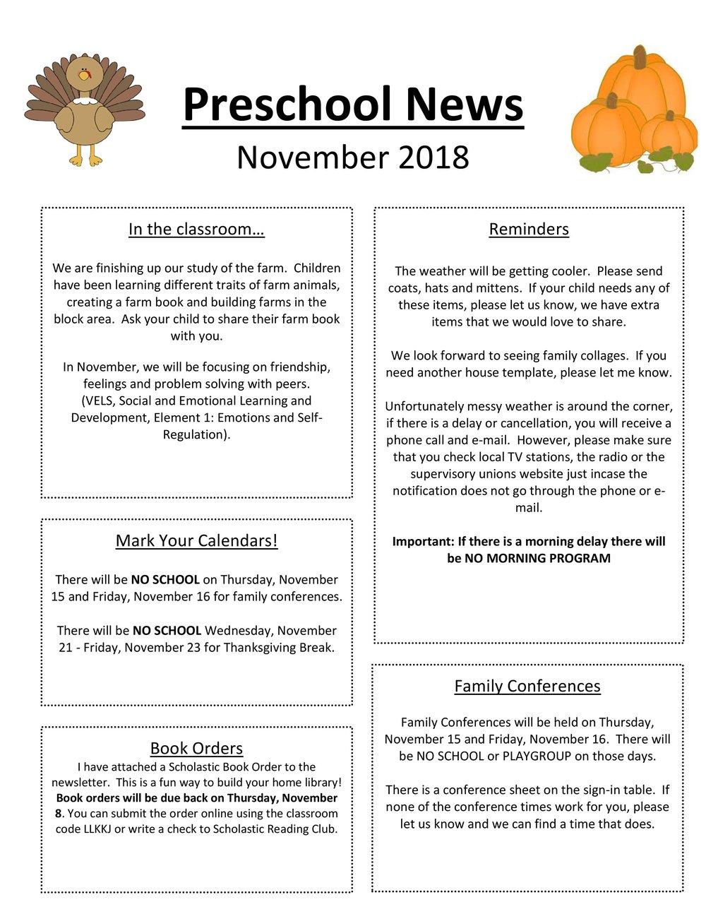 November Newsletter 18.jpg