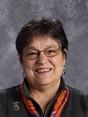 Theresa Symancyk