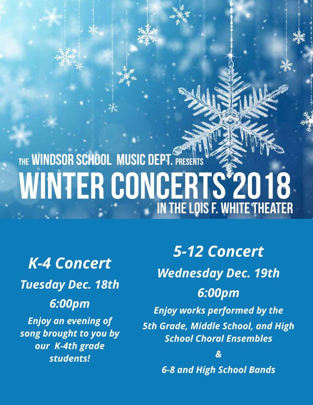 2018 Concert Poster.jpg