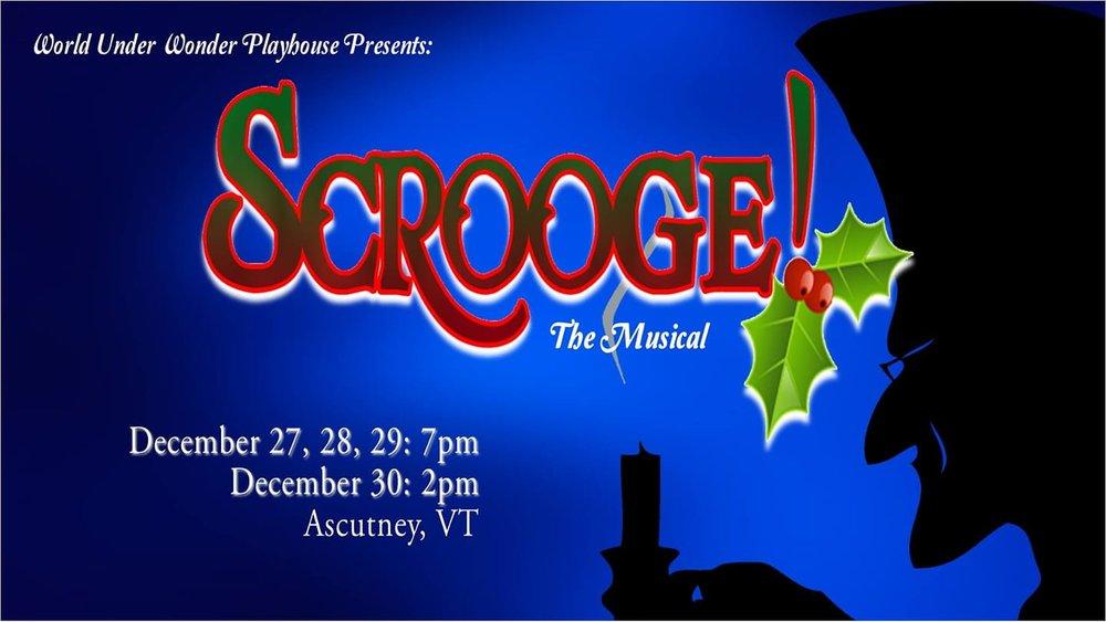 scrooge poster.jpg