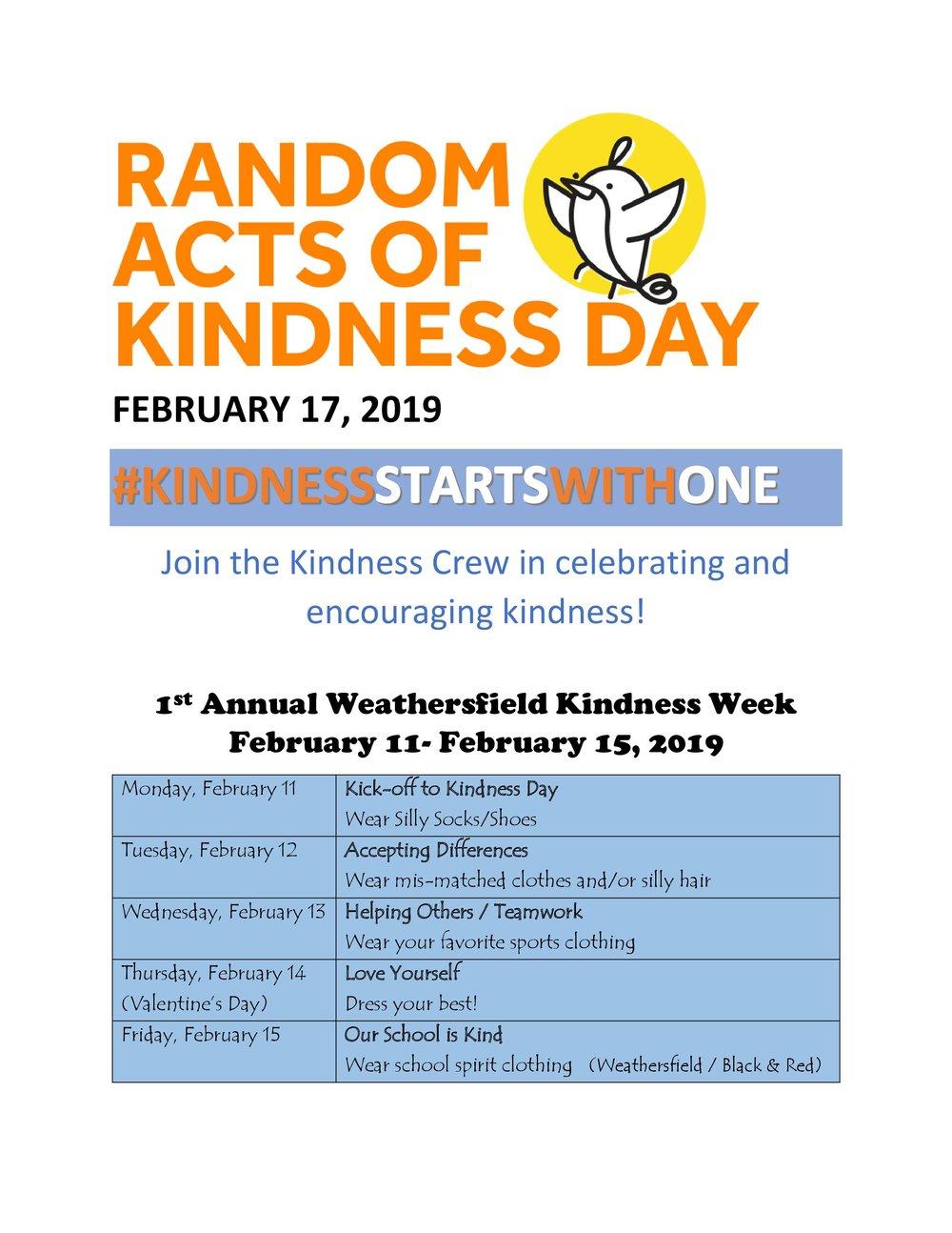 Kindness Week.jpg