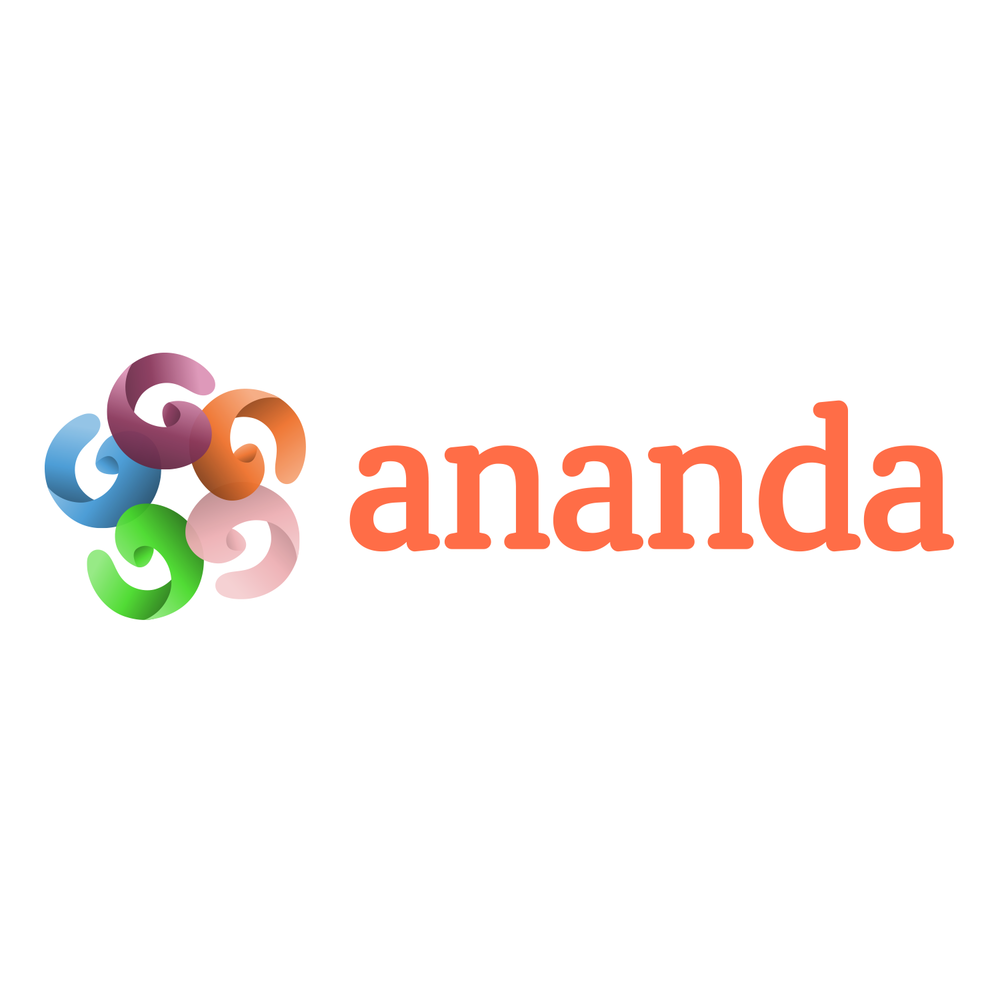 Ananda Identity