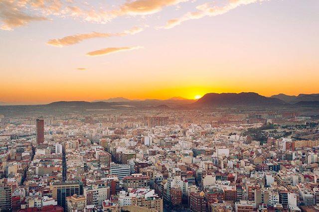 Digging through old pictures and found this gem. Taken last year in Alicante, Spain. ⠀ .⠀ .⠀ .⠀ .⠀ .⠀ .⠀ #vsco #vscocam #vscogrid #vsco_lover #vscophile #vscocamphotos #bestofvsco #vscodaily #jw #visualsjw #artofvisuals #folkgood #photographer #freelancer #designstudio #rva #postmoreportraits #jj_allportraits #livefolk #visualarchitects #explorist #justgoshoot #thecreatorclass #kinfolk #makeportraits #postthepeople #richmondphotographer #createcommune  #jwphotographer #lookslikefilm