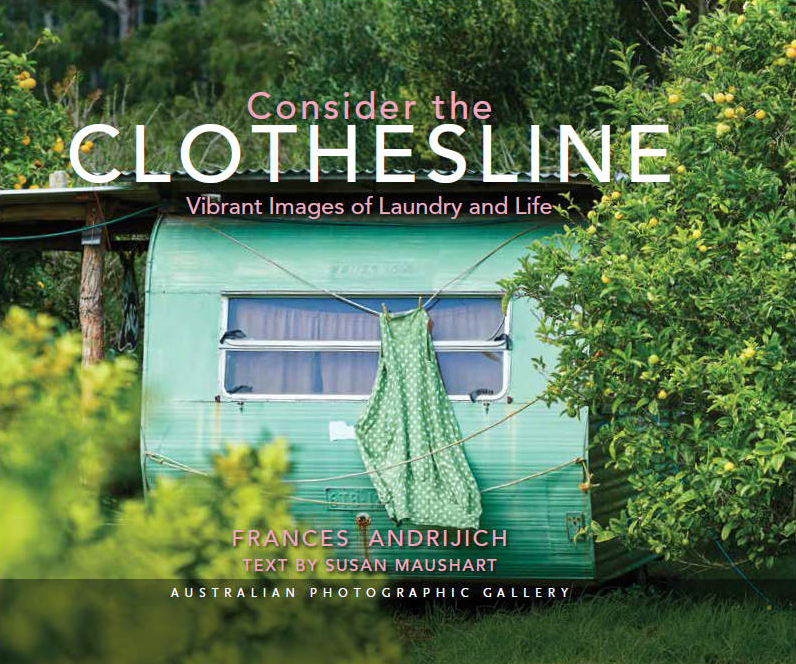 consider-the-clothesline-susan-maushart-perth-author-frances-andrijich