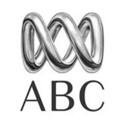 abc-perth-online-radio-susan-maushart