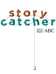 storycatcher-story-catcher-susan-maushart-abc-radio-national