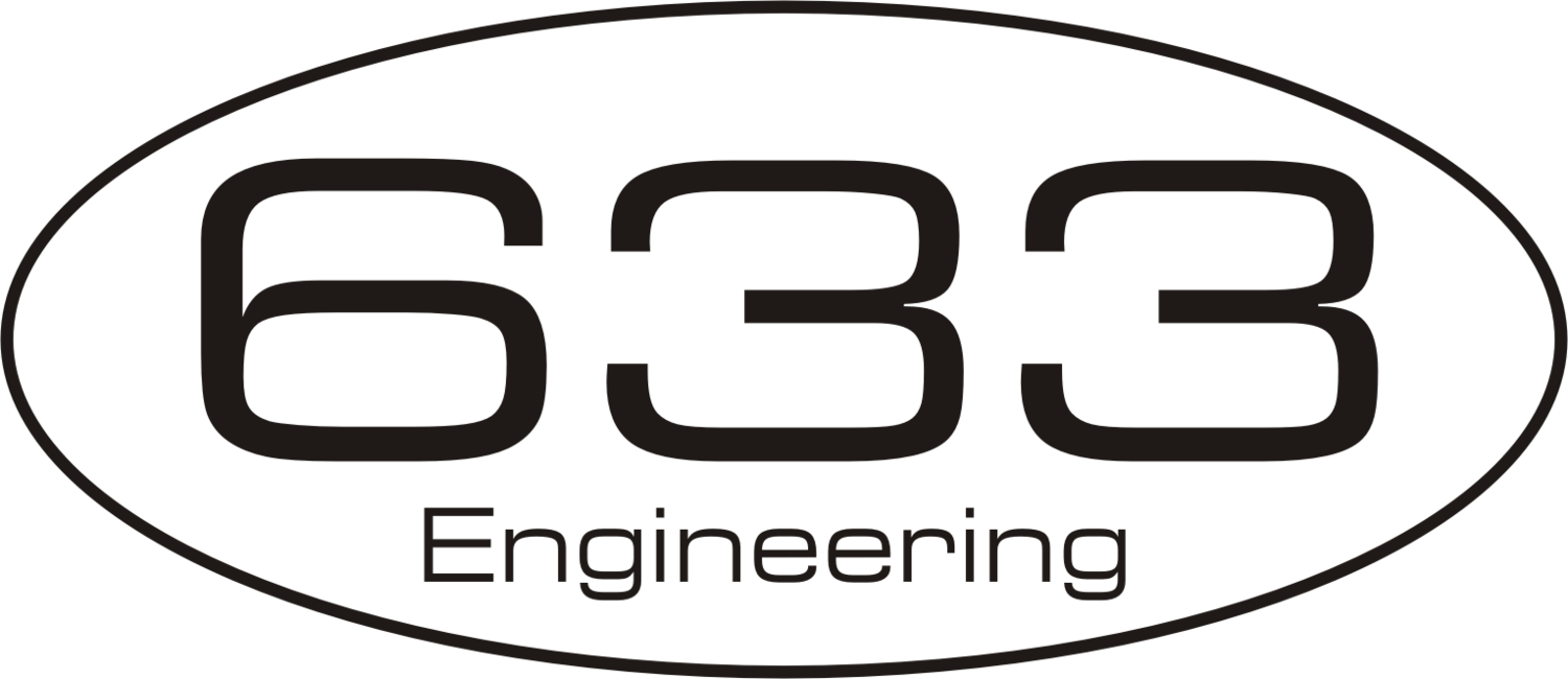 633 Engineering