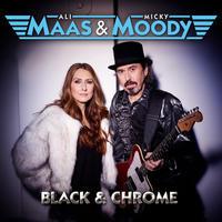 maas and moody
