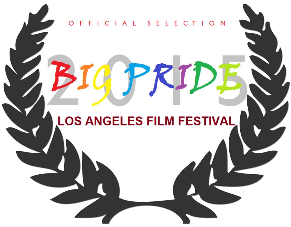 la-big-pride.png