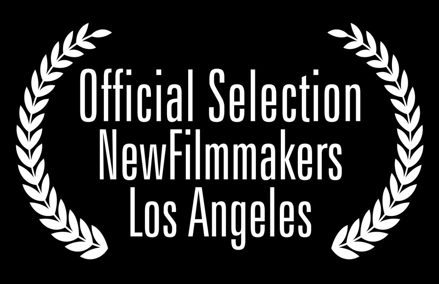 la-newfilmmakers.jpg
