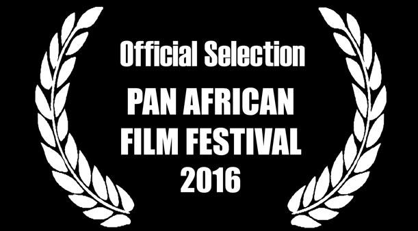 pan-african.jpg