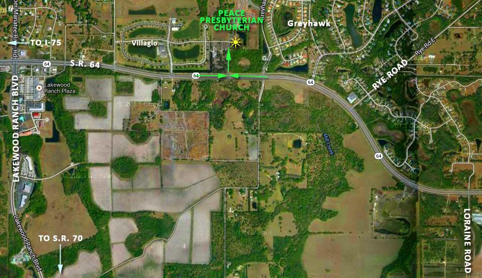 newchurchmap.jpg