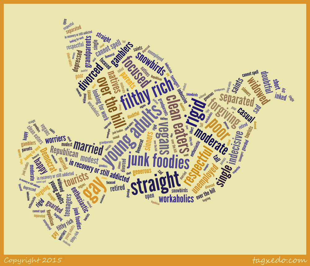 Peace dove word art.jpg