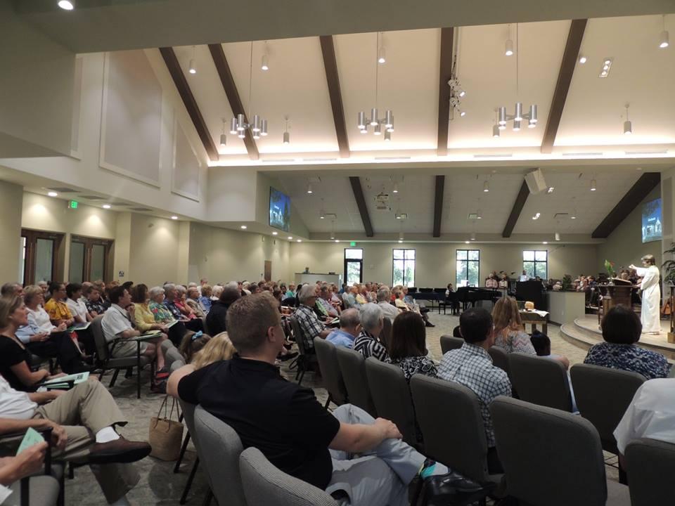 congregational-meeting peace.jpg
