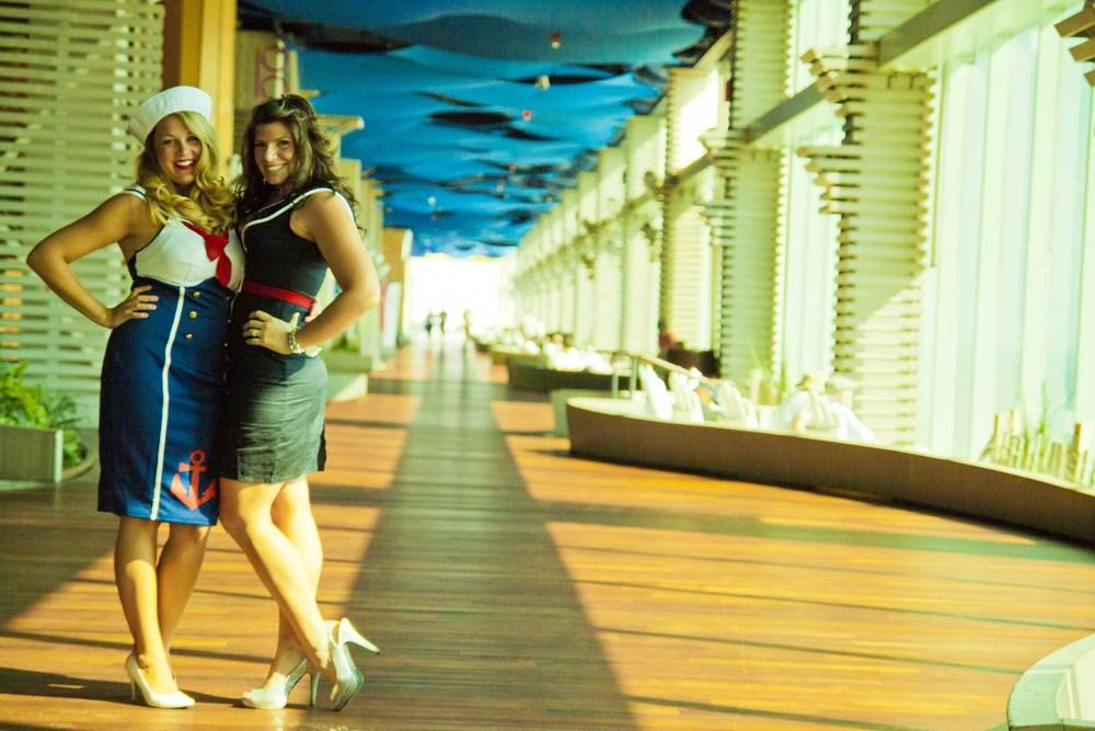 website New pics Kate-14.jpg
