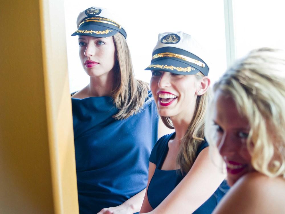 website New pics Kate-15.jpg