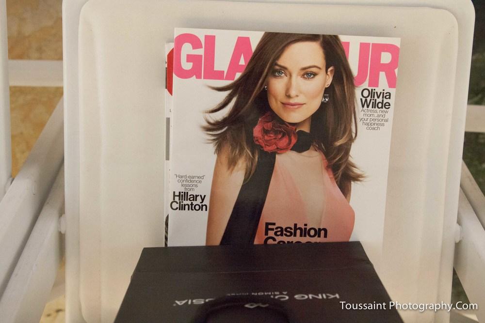 GQ & Glamour Mag @ Simon Mall_-7.jpg