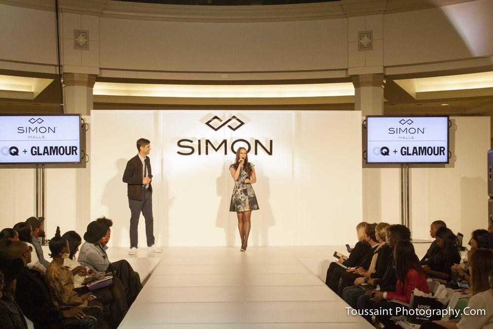 GQ & Glamour Mag @ Simon Mall_-39.jpg