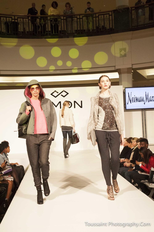 GQ & Glamour Mag @ Simon Mall_-49.jpg