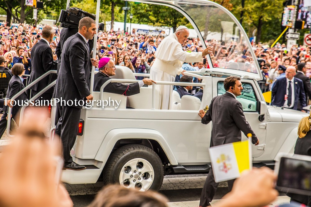 #PopeFeverInPhilly-15.jpg