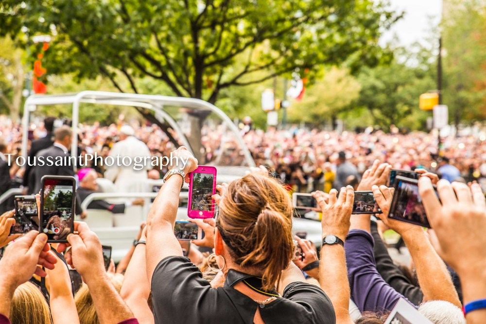 #PopeFeverInPhilly-18.jpg