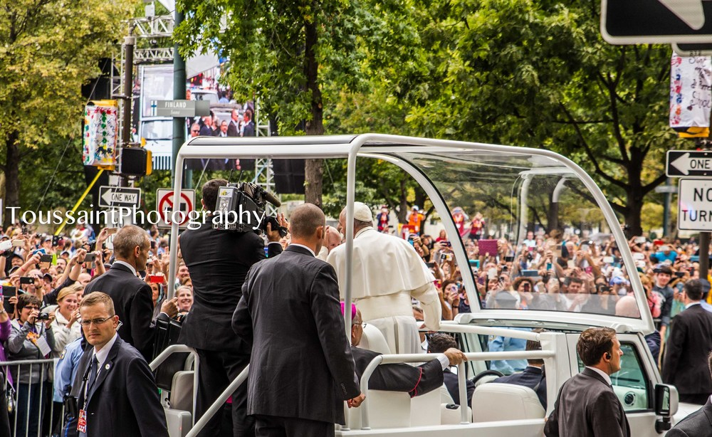 #PopeFeverInPhilly-33.jpg