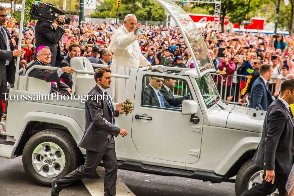 #PopeFeverInPhilly-38.jpg