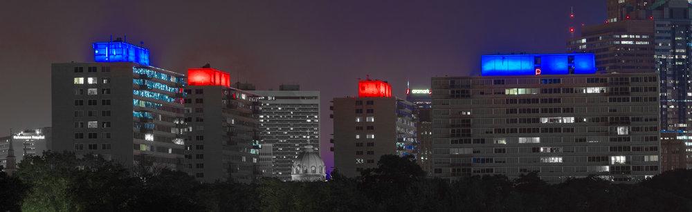 DNC - Night 4_002_19054.jpg