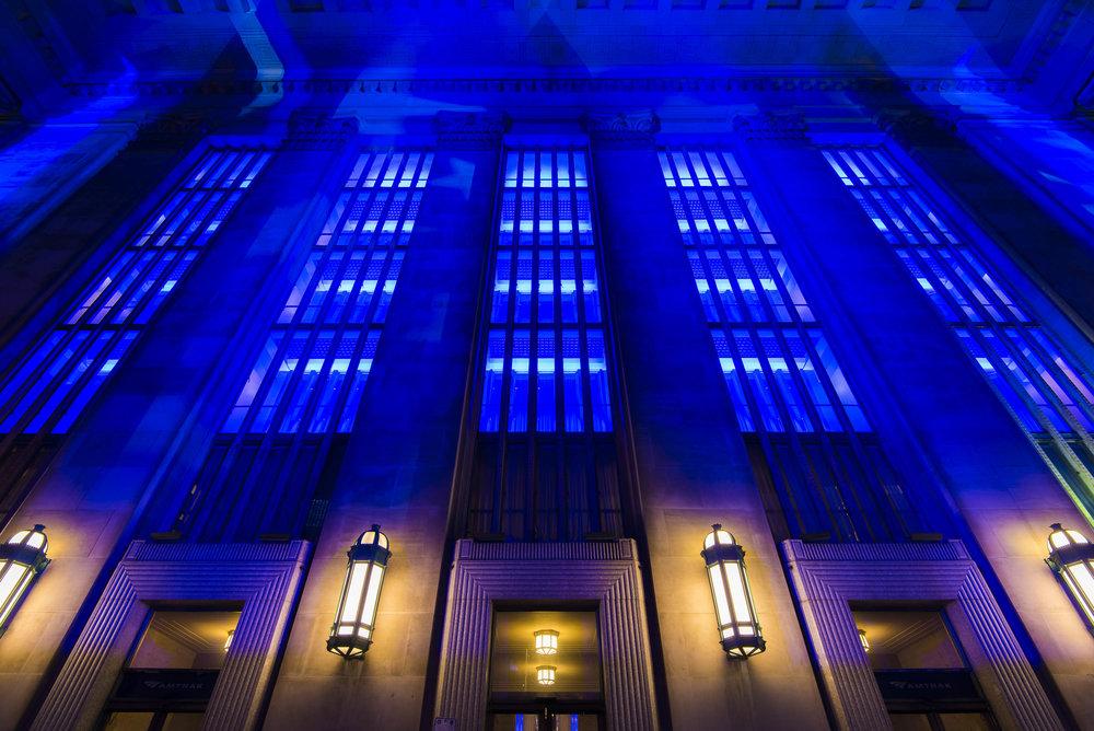 DNC - Night 4_015_19116.jpg