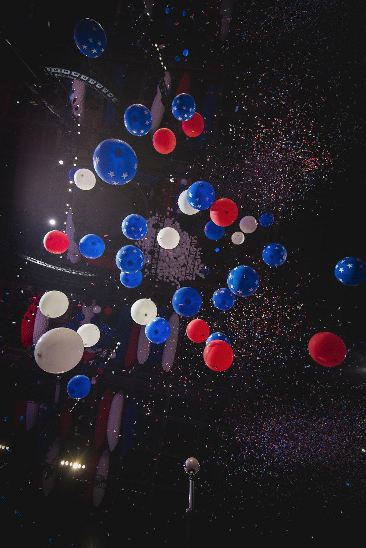 DNC - Night 4_032_10079.jpg