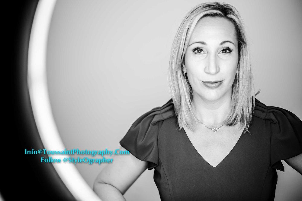 Amy @ UPENN Headshot_-6.jpg