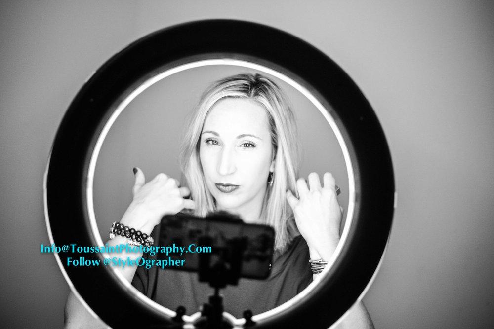 Amy @ UPENN Headshot_-7.jpg