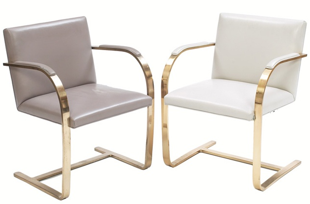 Get In Touch Today If Youu0027re Interested In Brno Chairs For Your Home Or  Office!