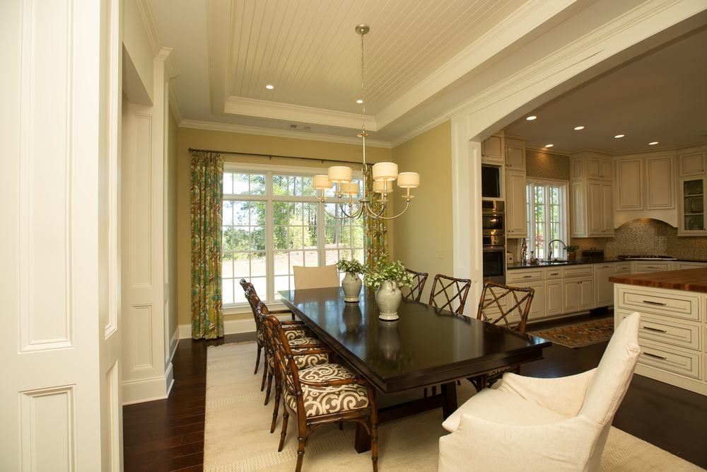 Highlands Dining Room_2.jpg