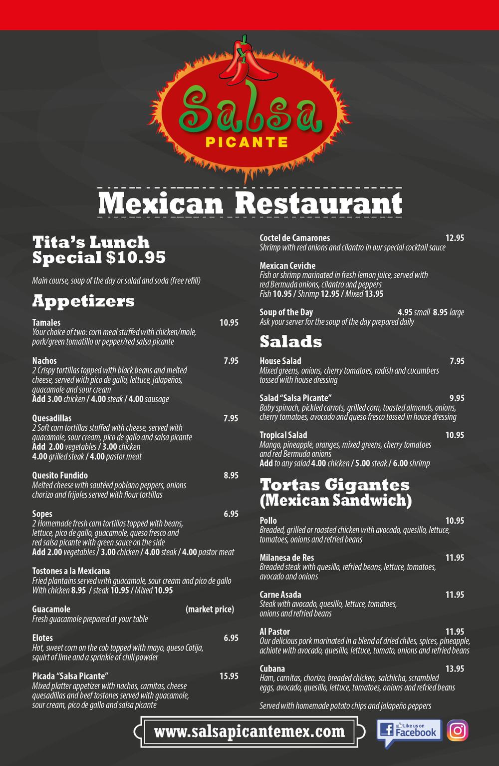 Salsa-Picante-Mexican-Lunch-Menu-A-2016.jpg