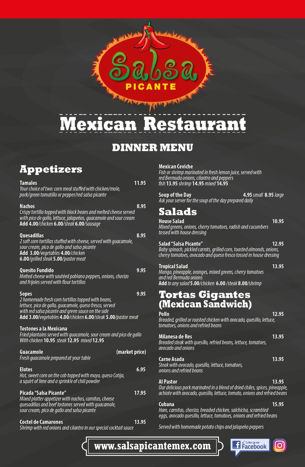 Salsa-Picante-Mexican-Dinner-Menu-A-2016.jpg