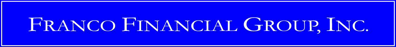 Franco Financial Group