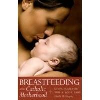 BreastfeedingandCatholicMotherhood.jpg