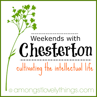 Weekends+With+Chesterton.png