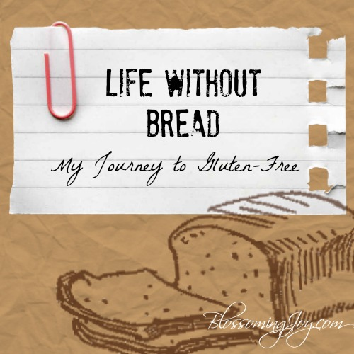 lifewithoutbread.jpg