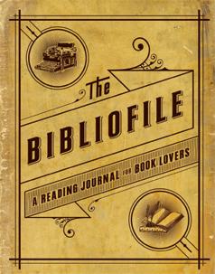 BIBLIOFILE1.jpg