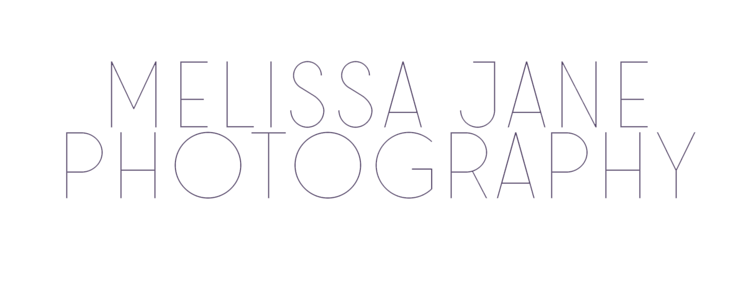 Melissa Jane Photography Columbia, MO Photographer