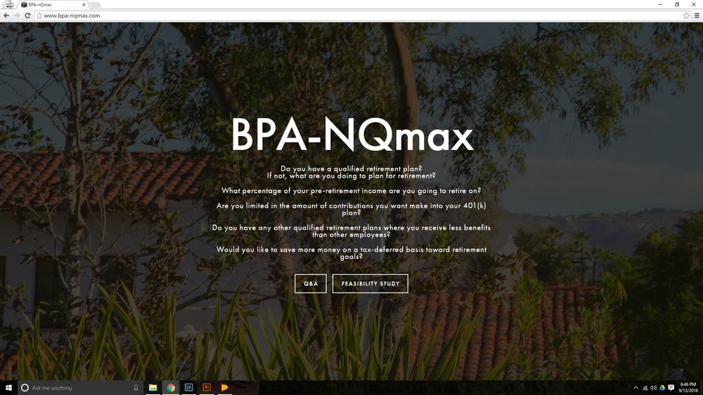 BpaNQmax.png
