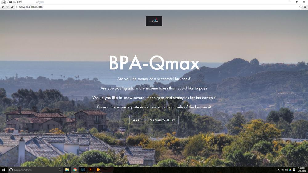 BpaQMax.png